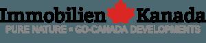 Logo Immobilien Kanada